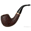 Kinsale Rusticated (XL16) P-Lip