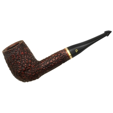 Kinsale Rusticated (XL29) P-Lip