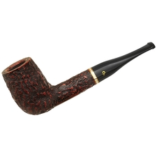Kinsale Rusticated (XL29) Fishtail