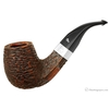 Return of Sherlock Holmes Rusticated Milverton P-Lip