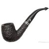 Killarney Rusticated (65) P-Lip