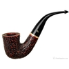 Kinsale Rusticated (XL11) P-Lip