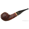 Kinsale Rusticated (XL21) Fishtail