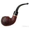 Kinsale Rusticated (XL23) P-Lip