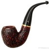 Kinsale Rusticated (XL12) Fishtail