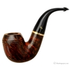 Kinsale Smooth (XL12) P-Lip