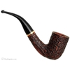 Peterson Kinsale Rusticated (XL20) Fishtail