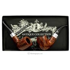 Antique Collection Smooth P-Lip