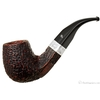 Return of Sherlock Holmes Rusticated Milverton Fishtail