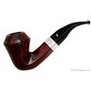 Return of Sherlock Holmes Smooth Red Hansom Fishtail