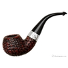 Peterson Donegal Rocky (03) P-Lip