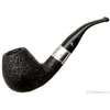 Pipe of the Year 2013 Sandblasted Fishtail