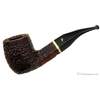 Kinsale Rusticated (XL28) Fishtail