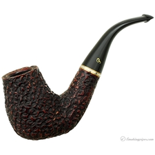 Kinsale Rusticated (XL30) P-Lip