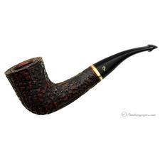 Kinsale Rusticated (XL22) P-Lip