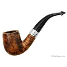 Aran (65) P-Lip
