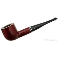 Killarney (606) P-Lip