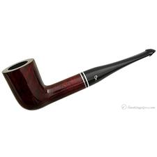 Killarney (120) P-Lip