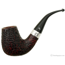 Adventures of Sherlock Holmes Rusticated Gregson Fishtail