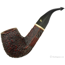 Kinsale Rusticated (XL24) P-Lip