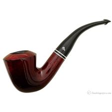 Killarney (B10)  P-Lip