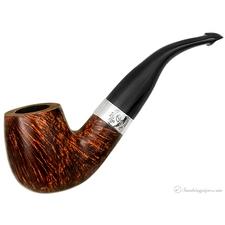 Aran (XL90) P-Lip