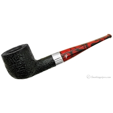 Dracula Sandblasted (606) Fishtail