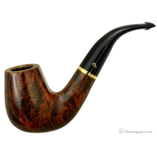 Kinsale Smooth (XL30) P-Lip