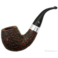 Sherlock Holmes Rusticated Professor Fishtail