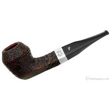 Sherlock Holmes Sandblasted Baker Street Fishtail