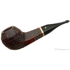 Kinsale Rusticated (XL21) P-Lip