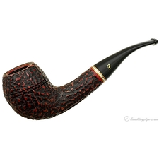 Kinsale Rusticated (XL14) Fishtail
