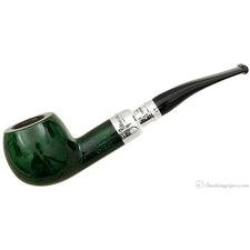 Green Spigot (408) Fishtail