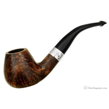 Aran (B11) P-Lip