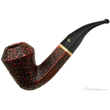 Kinsale Rusticated (XL26) Fishtail