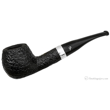 Cara Sandblasted (408) Fishtail