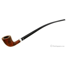 Smooth Dublin Churchwarden Fishtail