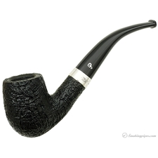 Cara Sandblasted (69) Fishtail