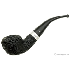 Cara Sandblasted (999) Fishtail