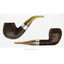 Molly Malone Sandblasted Fishtail