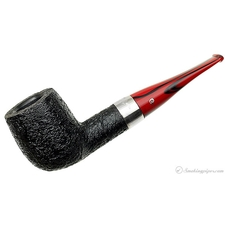 Dracula Sandblasted (107) Fishtail