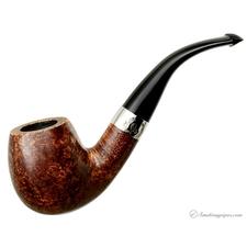 Aran (68) P-Lip