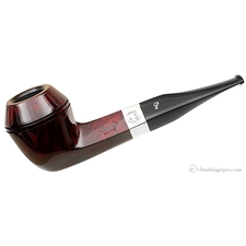 Sherlock Holmes Smooth Red Baker Street Fishtail