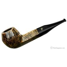 Shannon (150) Fishtail