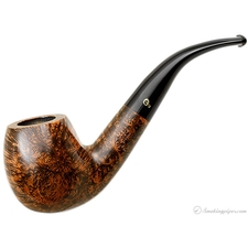Shannon (68) Fishtail