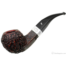 Sherlock Holmes Rusticated Squire Fishtail