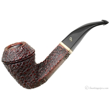 Kinsale Rusticated (XL26) P-Lip