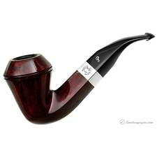 Return of Sherlock Holmes Smooth Red Hansom P-Lip