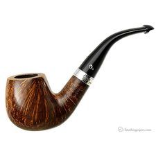 Flame Grain (68) P-Lip