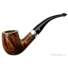Flame Grain (69) P-Lip